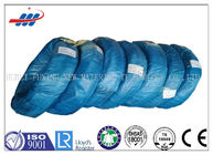 ungalvanized steel wire
